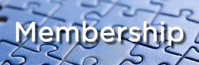 FOML membership