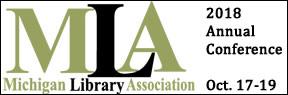 MLA 2018 Annual Conference