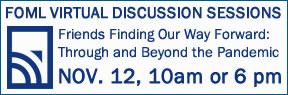 ALA Midwinter Virtual Conference